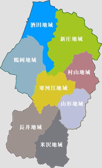 yamagata_map